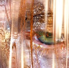 marilyn minter's art is literally filthy gorgeous