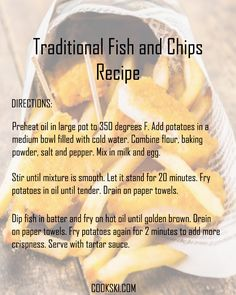 Squash pork pasta skillet recipe pork recipes yummy food and pork fish recipes fish chips traditional dish tasty food cooking yummy forumfinder Images