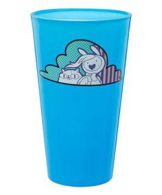 Jake & Fionna Adventure Time Pint Glass