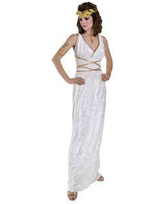 greek goddess costume jewelry halloween
