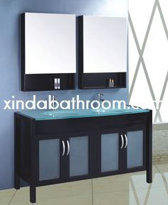 Xinda Bathroom Cabinet Co.,LTD provide the reliable quality 60 double sink vanity and double bathroom vanity and 60 vanity double sink with CE,SASO,Cupc approved.