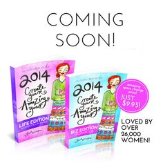 Looky looky what I've been working on (The 2014 workbooks are coming!!!!!!!!!)