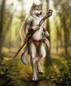 61 Best Anthro Wolves Images In 2016 Werewolves Werewolf Art Wolves