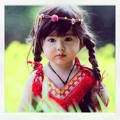 Very Beautiful and Cute Kids - Cute - Love Children So Cute Baby, Cool Baby, Baby Kind, Baby Love, Cute Kids, Cute Babies, Pretty Baby, Baby Baby, Pretty Kids