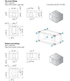 Good Shipping Container Dimensions With Shipping Container Dimensions Drawings