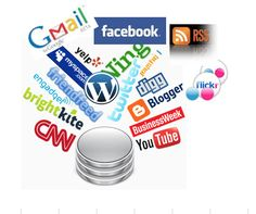 As the popularity of social media has grown, so have the number of networks to update and track across platforms. How can you better manage all your content and networks under one umbrella service? Comparative Advantage, Capital Expenditure, Fixed Asset, Opportunity Cost, Top Ten, Inventions, Social Media, Youtube, Products