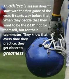 Discover and share Football Senior Night Quotes. Explore our collection of motivational and famous quotes by authors you know and love. Football Banquet, Football Signs, Football Cheer, Football Love, Football Is Life, Youth Football, High School Football, Football Season, Football Players