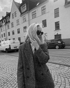 Windy Day, Fashion Photography, Style Inspiration, Collection, Instagram, High Fashion Photography