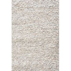 VKW Home Collection Sten 125 - 160 x 230 CM