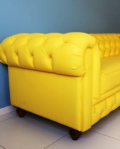 sofá ana medeiros3