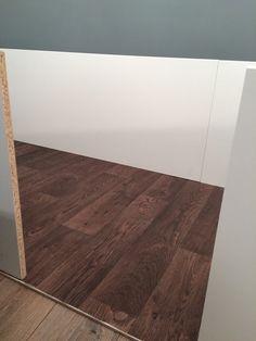 kaninchenstall selber bauen bauanleitung f r die wohnung diys pinterest kaninchenstall. Black Bedroom Furniture Sets. Home Design Ideas