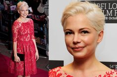 Wyniki Szukania w Grafice Google dla http://entertainment.msn.co.nz/img/blog/oct10/blog191010_michelle-williams.jpg