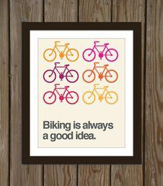 Inspirational and motivational cycling memes. Cycling Memes, Cycling Art, Best Road Bike, Bicycle Wedding, Bike Quotes, Bicycle Shop, Mountain Bike Shoes, Road Bike Women, Kids Ride On