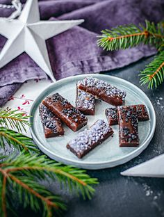 Christmas And New Year, Christmas Time, Scandinavian, Sweets, Cookies, Eat, Kitchen, Food, Advent