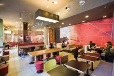 Restaurant Interior Photos   Ventasalud.