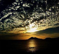 Porto do Son Monte Louro_Antia Sanmartin