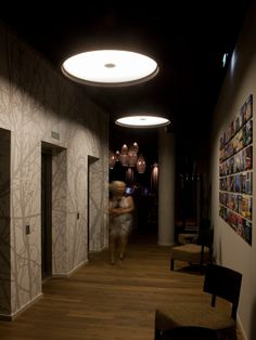 Die 162 Besten Bilder Von Flur Lampen Leuchten Für Den Eingang