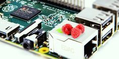 How to Install Game Emulators on the Raspberry Pi