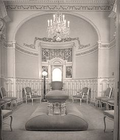 Rare photos of the Salt Lake Temple with historic interior photos. This is an amazing collection. Mormon Temples, Lds Temples, Ancient Greek Architecture, Historical Architecture, Gothic Architecture, Mormon History, St Loius, Lds Temple Pictures, Salt Lake Temple