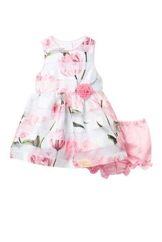 80e9bb76746 Fancy Infant Easter Dresses For Baby Girls - Adorable Children s Clothing    Accessories