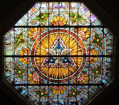 St Boniface Catholic Church, Louisville Kentucky.