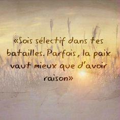 Strong Words, Positive Words, Positive Attitude, Confucius Citation, Quotes Francais, Belle Quotes, Encouragement, Spiritus, French Quotes