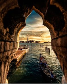 (11) Tumblr Places Around The World, Around The Worlds, Places To Travel, Places To Visit, Places In Italy, Travel Goals, Wanderlust Travel, Venice Italy, Vacation Trips