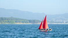 Vigo Splish Splash And Get Sun-Kissed Smell Of Rain, Splish Splash, Sun Kissed, Just Amazing, Boats, Boating, Ships, Boat, Ship