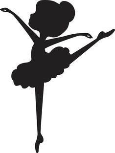 Crea hermosos y originales cuadros o lienzos con bailarinas de ballet. Perfectos para decorar la habitación de tu pequeña, como recuerdo de XV años o de una fiesta infantil con tema de bailarinas de ballet. Sin duda un excelente regalo que las niñas amarán. Puedes crearlo pintando el fondo y la bailarina con pintura acrílica, …