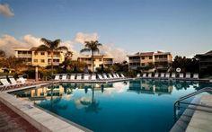 Shell Island Beach Club Sanibel Florida