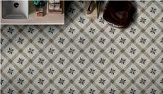 Die 37 Besten Bilder Von Bodenbelag Ground Covering Ceramics Und