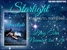 Curling Up With A Good Book: CBB Promotions Blog Tour, Interview, & Giveaway: S...