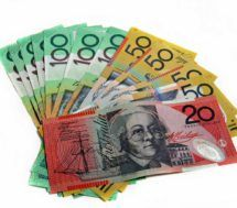 Www.payday loan.co.za image 8