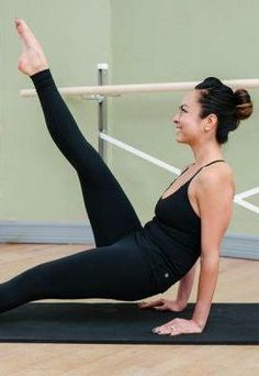 5 butt-busting exercises to try out before summer!