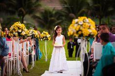 Alex Santiago Fotografia, fotografia criativa, romântica e autoral de casamento, casamento de dia, casamento ao ar livre