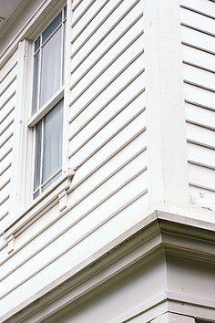 北海道函館市「旧遺愛女学校宣教師館」 | 住まいは文化 | すむすむ | Panasonic
