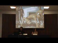Conferencia ¿Otra masculinidad es posible? Carlos Lomas - YouTube