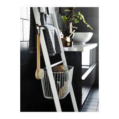 SPRUTT Mand  - IKEA