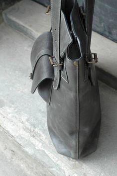 Clutch Anaconda afbeeldingen 16 van en Hand beste bags bags Clutches xqfvXq