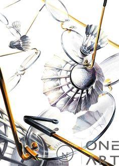 안녕하세요 비내리는 주말!입니다 미세먼지가 사라지길! 평촌미술학원 디자인원아트 에서는 수시, 정시 실... Poster Background Design, Still Life Drawing, Instagram And Snapchat, Graphic Design Posters, Badminton, Jewelery, Sketches, Entertaining, Drawings