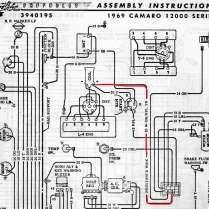 Wiring Diagram Electrical Awesome Camaro Dash Wiring Diagram Of Wiring Diagram Electrical In 2020 Diagram Camaro Electrical Diagram