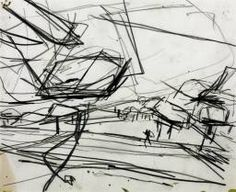 Line Drawing In Html : Drawing art2day pinterest