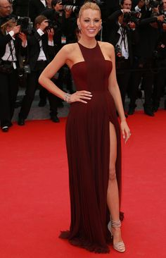 kendall jenner red carpet - Google Search