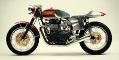 Champions Moto