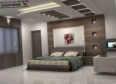 196 best bedroom interior images on pinterest bedroom design 2017