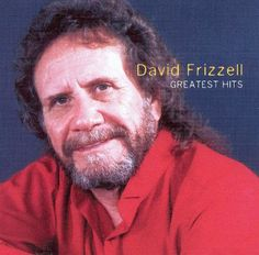 David Frizzell & Shelly West   Greatest Hits - David Frizzell   Songs, Reviews, Credits, Awards ...