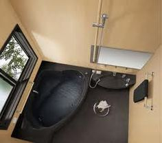 日本 浴室 - Google Search