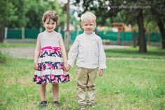 Детская фотосессия в Вене - детский и семейный фотограф в Вене Наталия Мельцер #kinderfotografwien #фотографввене #вена #австрия Prepping, Photography, Style, Fashion, Swag, Moda, Photograph, Fashion Styles, Fotografie