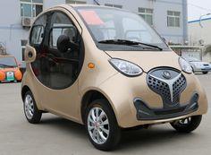 2016 Caliente-venta nueva energía eléctrica coche sin permiso de conducir con menor/coche eléctrico hecho en China-Coches nuevos -Identificación del producto:60459571613-spanish.alibaba.com