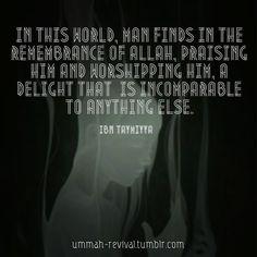 Remembrance of Allah - Like _ Follow _ Share #quran #islam #muslim #hadith #sahabah #deen #reminder #quote #islamic #dawah #prayer #salah #jannah #pray #faith #religeon #paradise #hijab #halal...